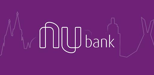 Como fazer o cartão de crédito do Nubank