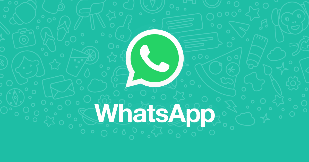 Como recuperar conversas do whatsapp – Backup
