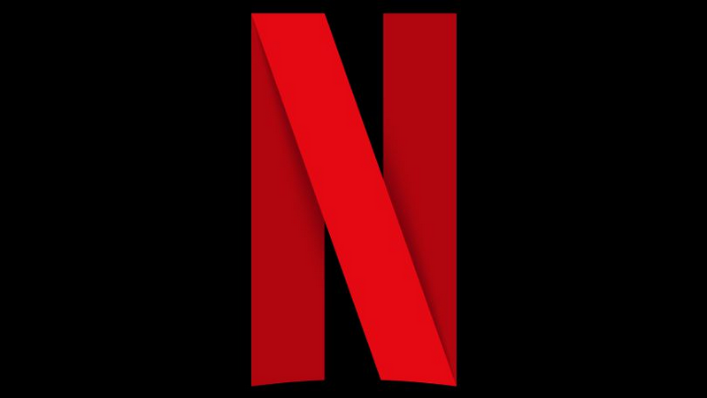Como funciona o cartão pré-pago Netflix