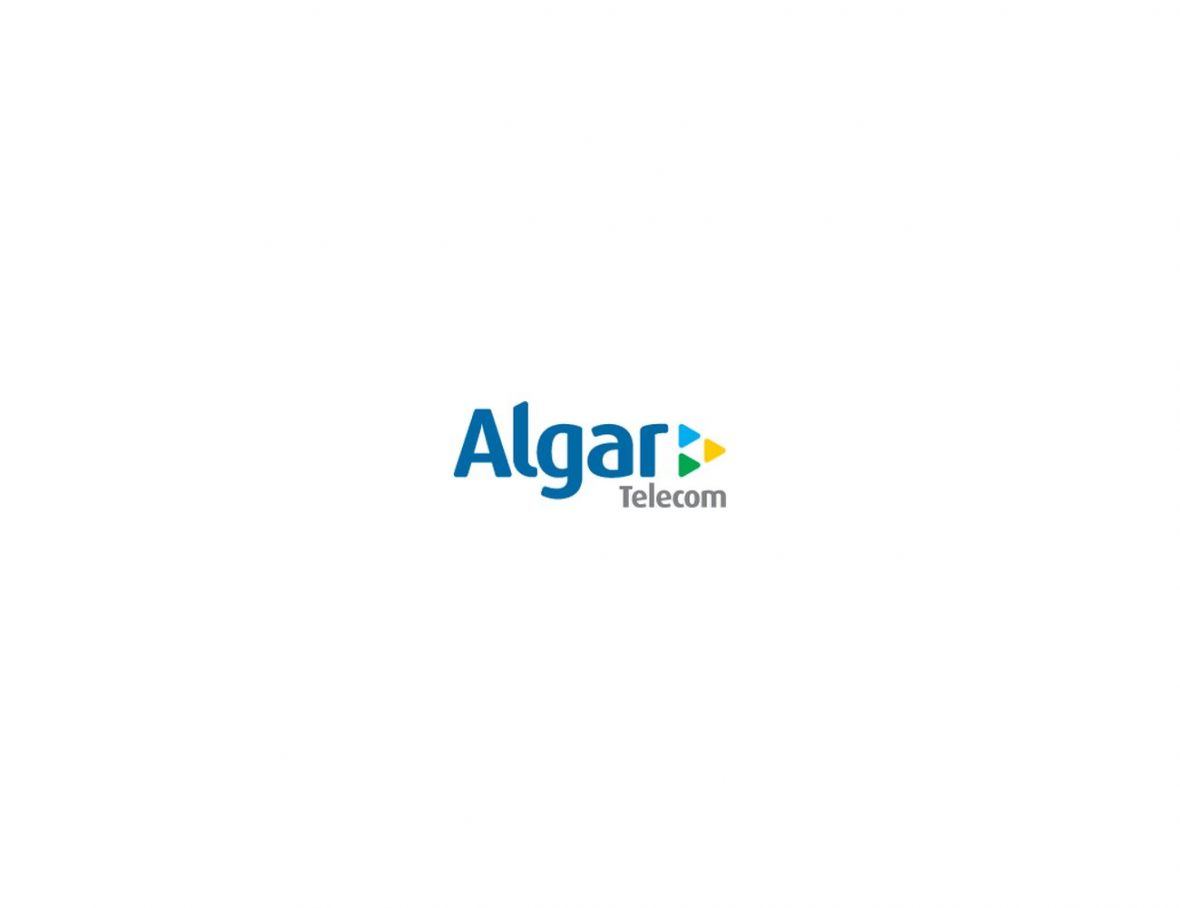 Algar Telecom Segunda via do boleto