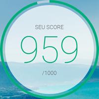 Score de crédito – Como funciona