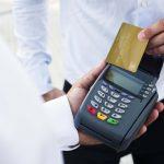 Maquininha de cartão de crédito – Melhores opções